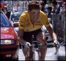 Vainqueur du tour de France : 1997. Vainqueur du tour d'Espagne : 1999. Champion du monde : 1999, 2001. Champion olympique : 2000.
