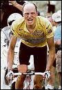 Vainqueur du tour de France : 1996.