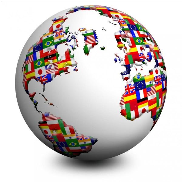 Dans quel pays le handball a-t-il été créé ?