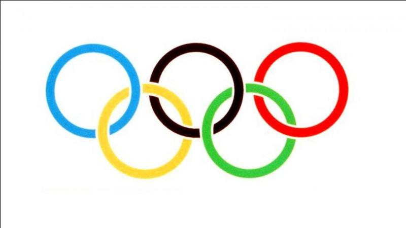 En quelle année le handball est-il devenu un sport olympique ?