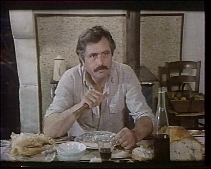 Quel est ce film de François Périer, avec Victor Lanoux et Jean Carmet ?