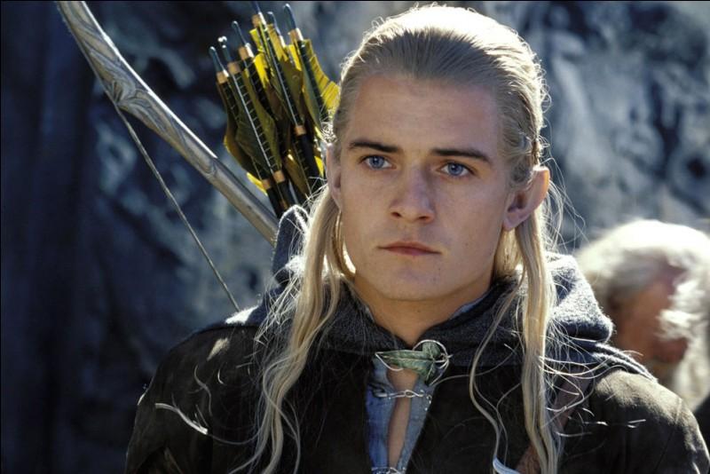 Qui est le frère de Boromir ?