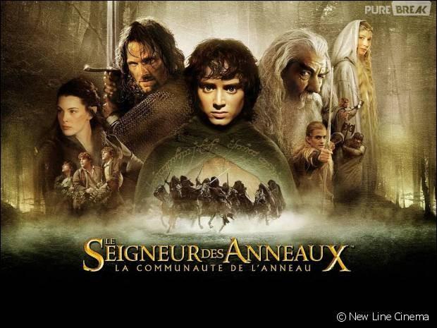 Aragorn est-il un humain ou un elfe ?