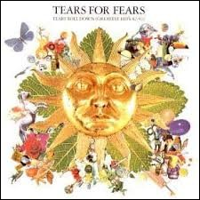 Le groupe Tears For Fears est un...
