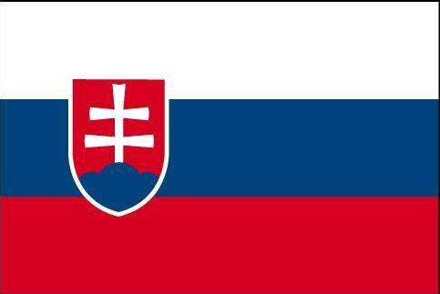 Les drapeaux des pays Vol 2