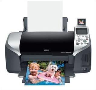 Ce qui est nécessaire au bon fonctionnement d'une imprimante