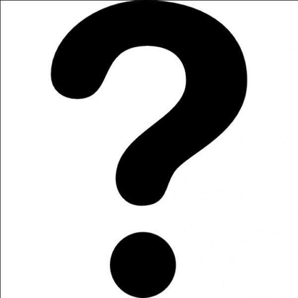 Qui est Megurine Luka ?