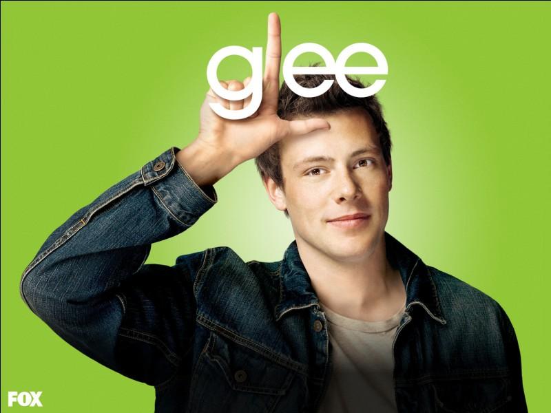 Qui est le meilleur ami de Finn ?