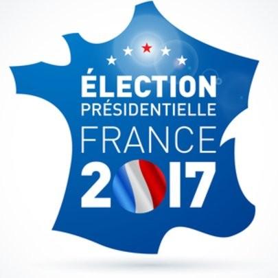 Présidentielles 2017 - Pour qui vas-tu voter ?