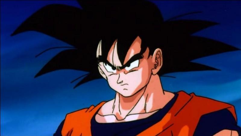 """Un manga qui unit les mots """"Dragon"""" et """"Ball"""", c'est bien sûr """"Dragon Ball"""". Publié en 1984, le manga finit par rencontrer le succès. Qui sont les parents de Sangoku ?"""