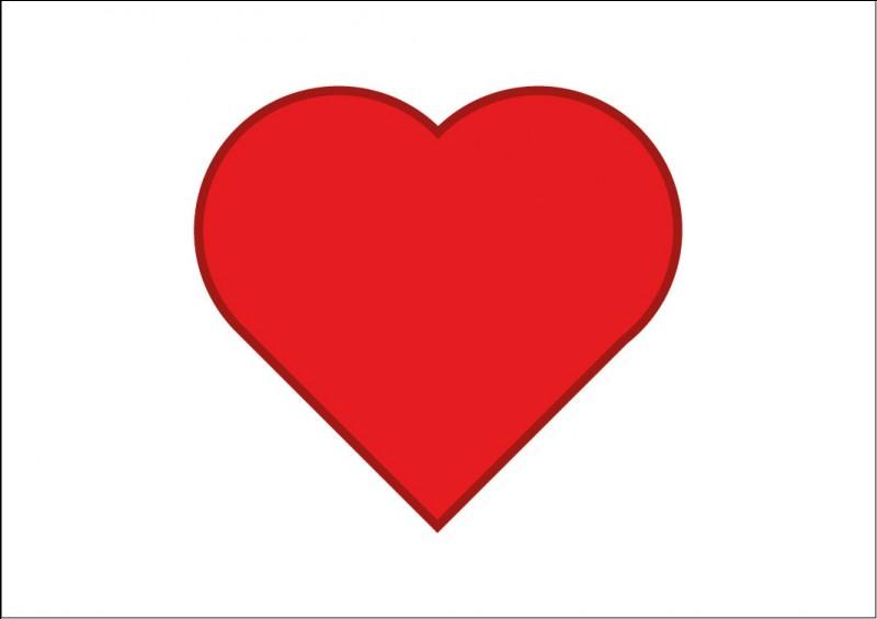 Tu aimes...
