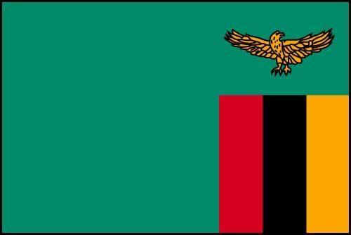 A quel pays appartient ce drapeau ?