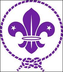 Qui a créé le mouvement scout ?