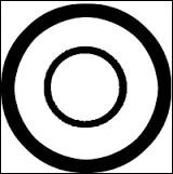 Qu'est ce symbole ?