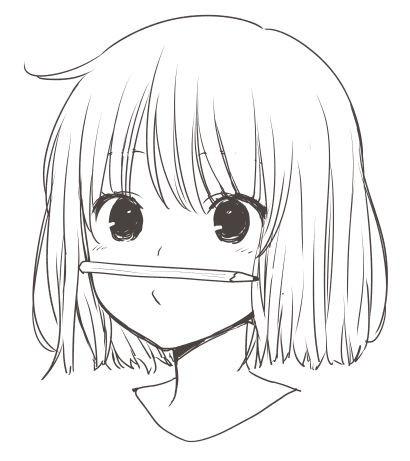 Style de manga