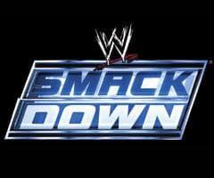 Qui, lors des SmackDown, présentent Word up ?