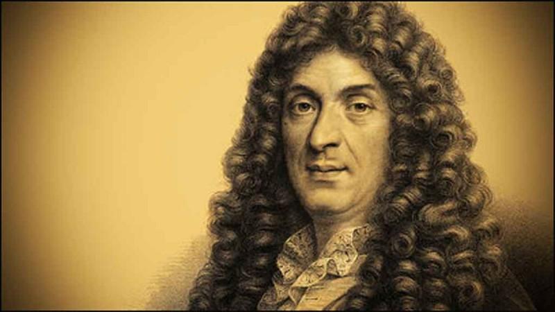 Avec quel célèbre musicien Molière a-t-il travaillé ?