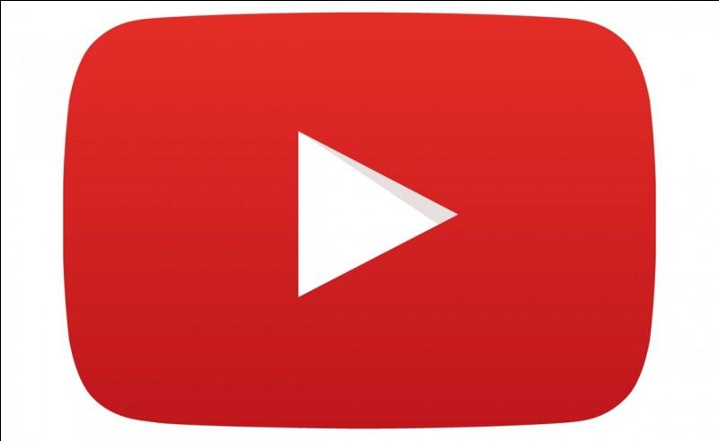 Quel youtubeur a 10 000 000 d'abonné(e)s ou plus ?