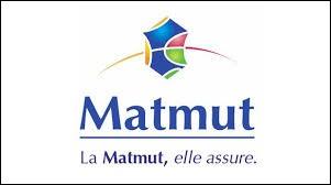 """Quel duo comique faisait de la pub pour """"Matmut"""" ?"""