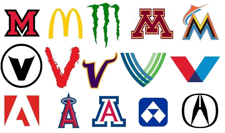 Les logos