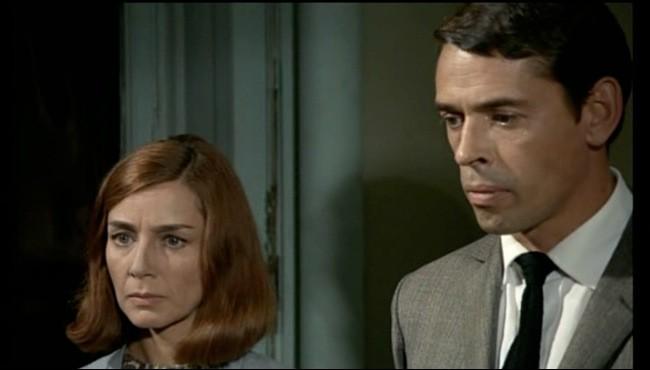 Jacques Brel joue dans une dizaine de films. Son premier film, en 1967, est un succès : quel en est le titre ?