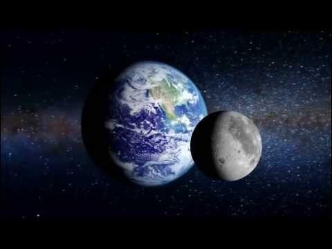 Quel âge a la Terre ?