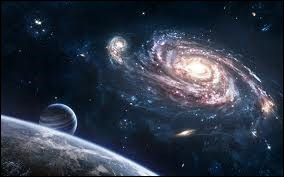 Quel âge a l'Univers ?
