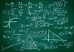 Astronomie collège Victor Schoelcher - Maths 1