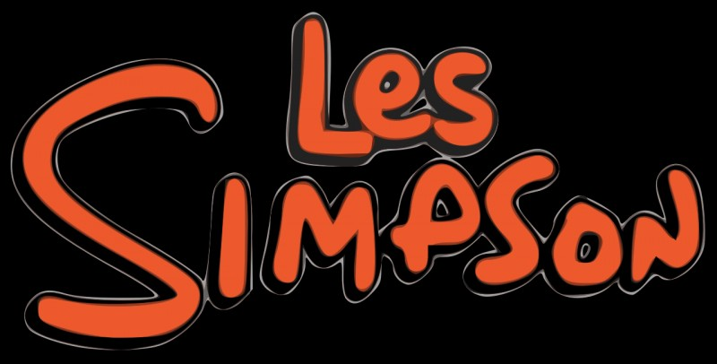 Sur quelle chaîne passe les Simpson à la télé ?