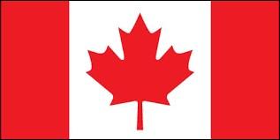La capitale du Canada est Montréal.