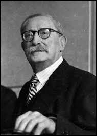 Léon Blum a été le président du Conseil des ministres du Front populaire en 1956.