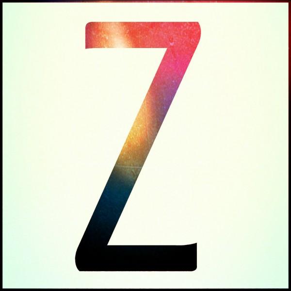 """Zoom"", l'acteur principal est :"