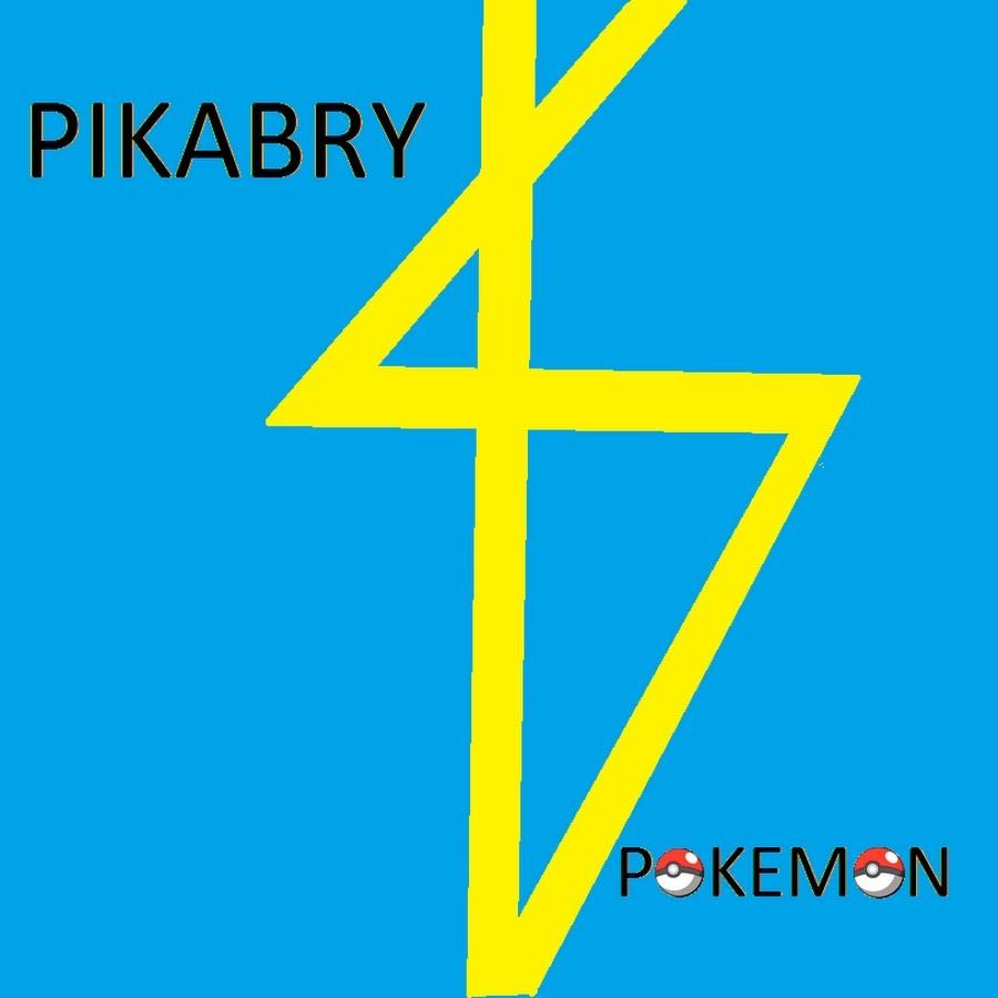 Quiz Pokémon hard par Pikabry