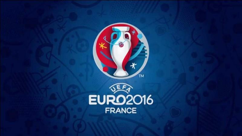 Quel joueur a participé à l'Euro 2016 ?