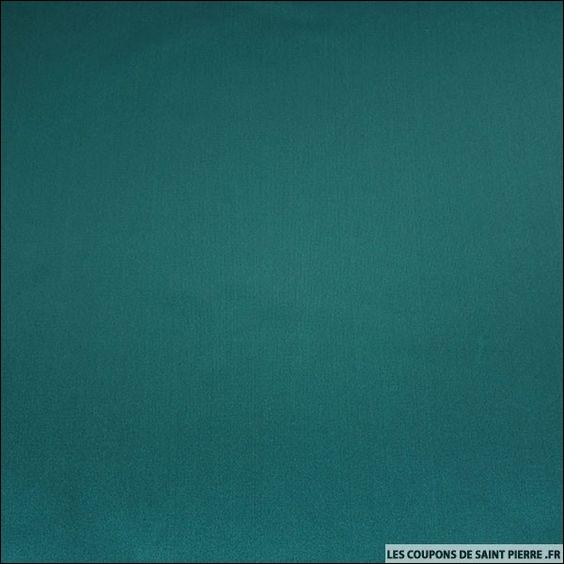Quizz les nuances de bleu quiz couleurs for Bleu canard fonce