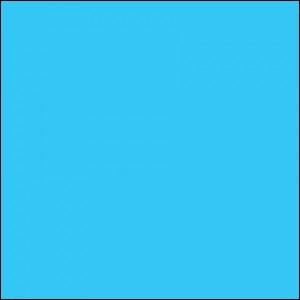 Quizz les nuances de bleu quiz couleurs - Quelle couleur va avec le bleu ciel ...