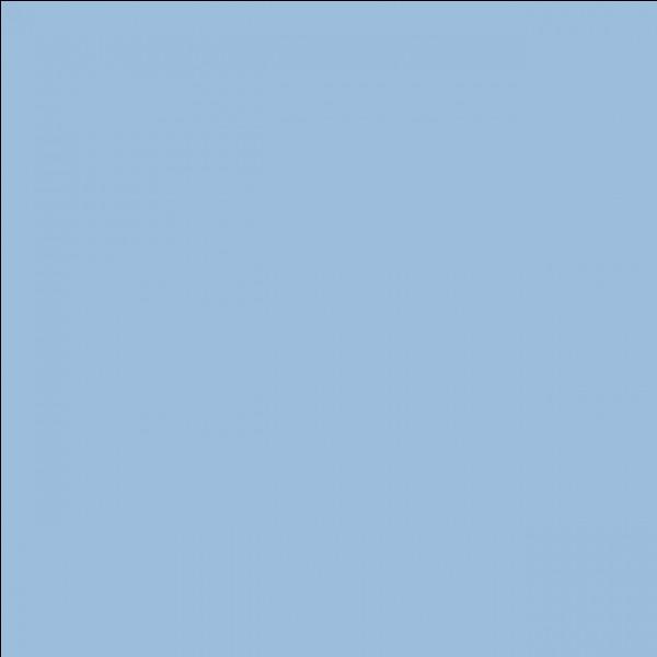 Quizz les nuances de bleu quiz couleurs - Nuance de bleu synonyme ...