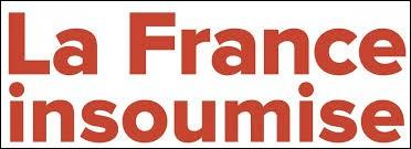 """Qui est le candidat de """"La France insoumise"""" ?"""