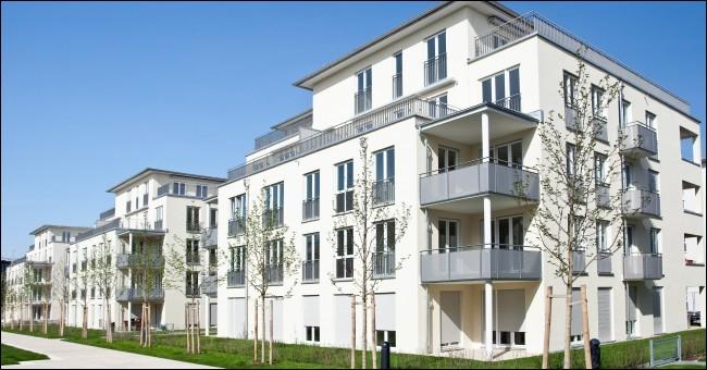 Que penses-tu de construire plus de logements sociaux ?