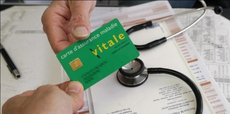 Que penses-tu du fait de revaloriser le tiers payant ?*Le tiers payant permet de dispenser le client de régler en avance les frais qui lui seront ensuite remboursés par l'Assurance maladie.