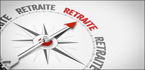 Que penses-tu d'un retour à la retraite à 60 ans ou 55 ans pour les métiers pénibles ?