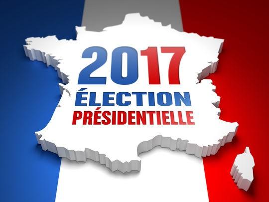 Quel candidat à l'élection présidentielle 2017 pourrais-tu soutenir ?