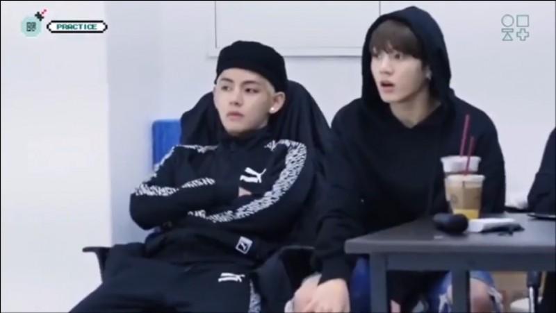 Sur quelle chanson le groupe BTS adore-t-il danser ?