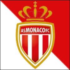 Deux de ces joueurs ont été fidèles à l'AS Monaco. Quel est l'intrus ?