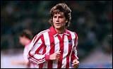 Julen Guerrero a passé toute sa carrière à l'Athletic Bilbao. Quelle est la particularité de ce club espagnol ?