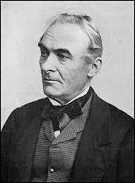 """Auteur de """"La Vénus d'Ille"""", cet écrivain français était également inspecteur des monuments historiques. Qui est-il ?"""