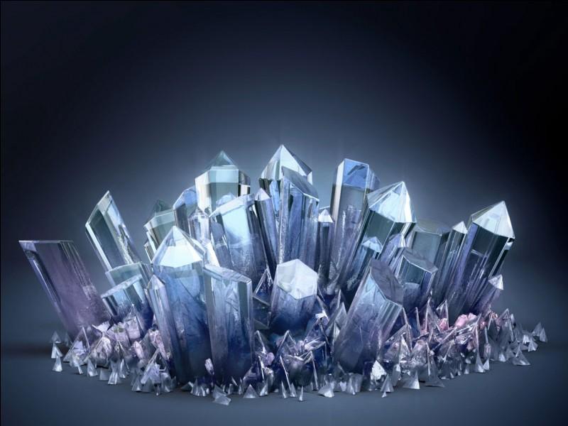 Quel est ton crystal Z préféré ?