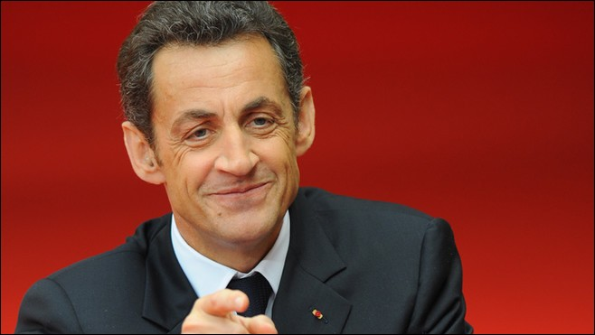 Nicolas Sarkozy est bien sûr un homme politique, mais quelle est son autre profession ?
