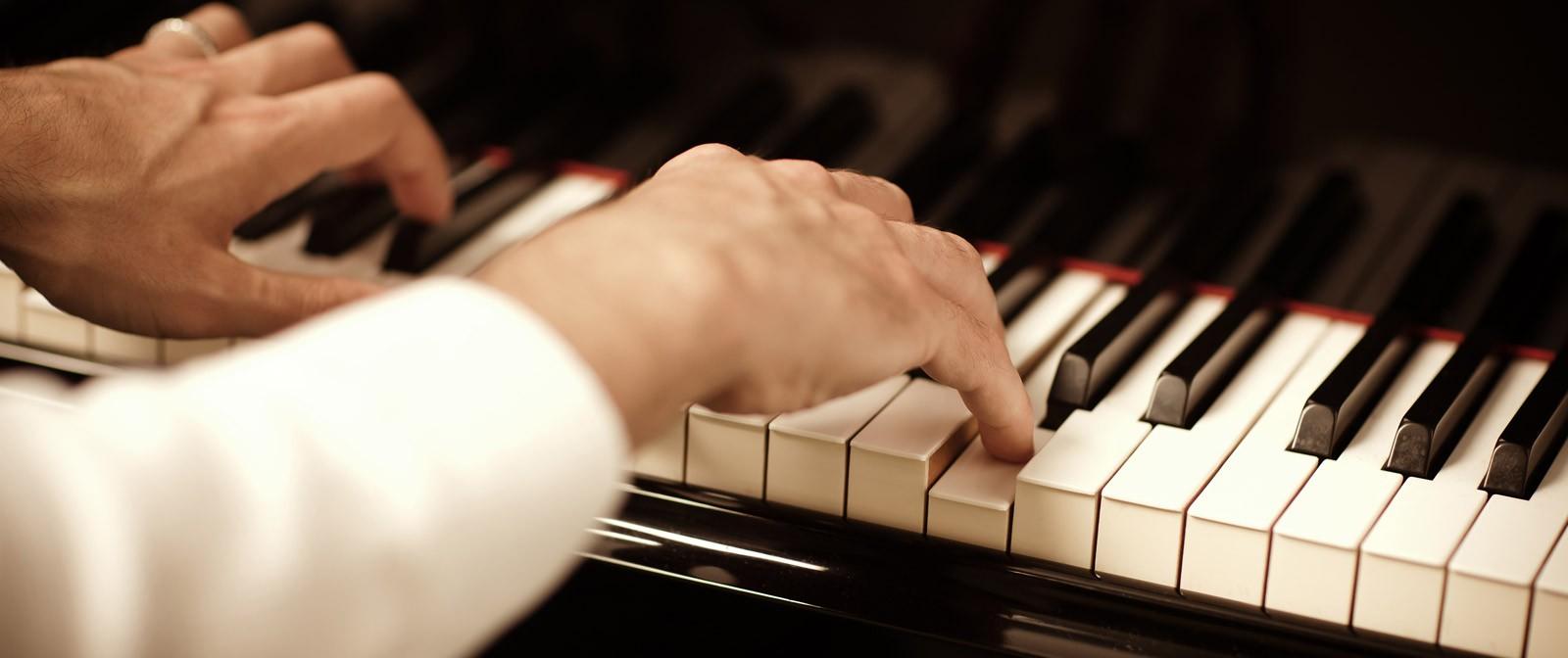 Quel instrument de musique est fait pour toi ?