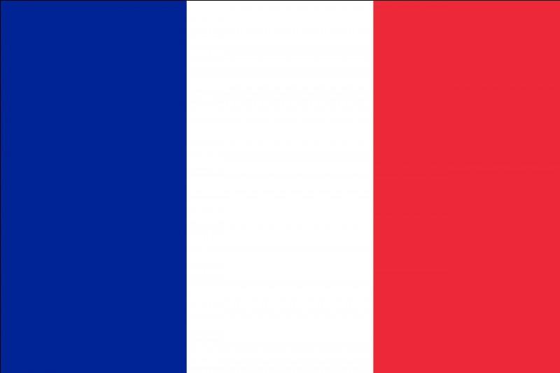 Lequel de ces clubs n'est pas français ?